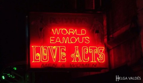 cropped-love-acts.jpg
